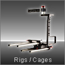 DSLR Rigs / Cages