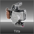 Tilta Rigs / Cages / Support Systeme