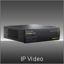 IP Video Streaming