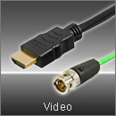 Video Kabel / Adapter