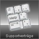 Supportverträge