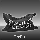 TecPro Steadybags