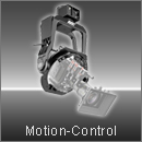 Motion-Control