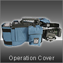 Operation Cover