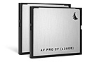 Angelbird AVpro CFast 128 GB 2er Pack