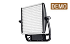 Litepanels Astra 1x1 Daylight - Demoware