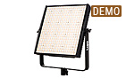Lupo Light Superpanel Dual Color (400) - Demoware