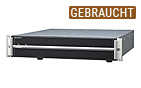Sony MPE-200 incl. MPES-3D01/01 - gebraucht