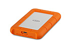 LaCie Rugged USB-C Mobile Drive 1 TB