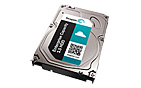 Seagate Enterprise Capacity 3.5 HDD 4 TB